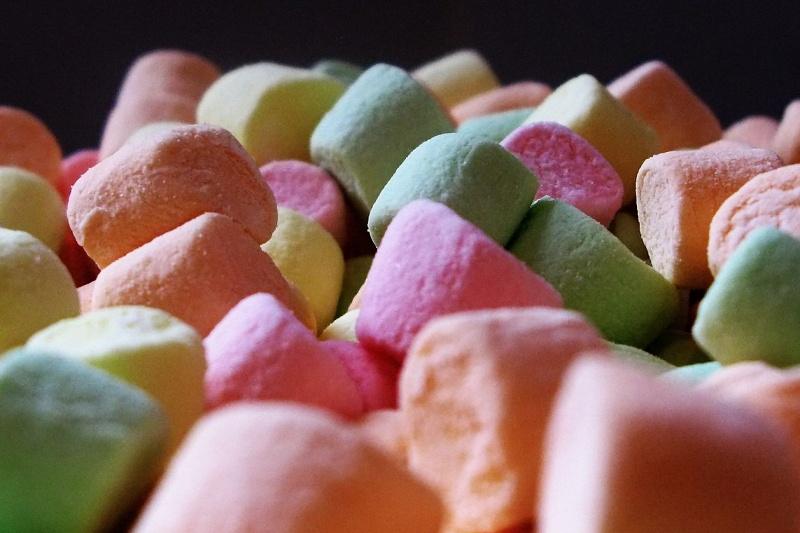 Marshmallo