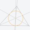 Matematika - geometrie a vizuální představivost