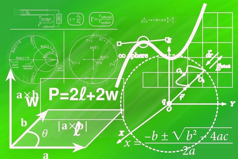 Matematika – jak se ji učit